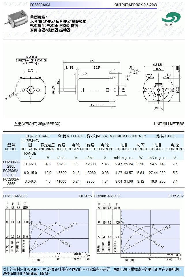 FC280RA~SA_1.jpg