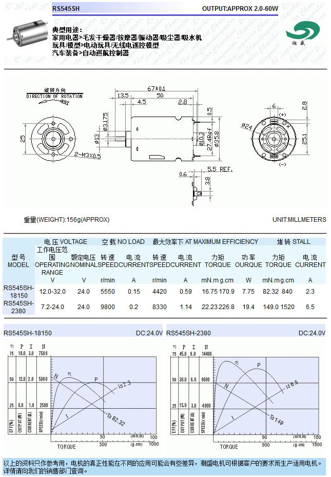 RS545SH_1.jpg