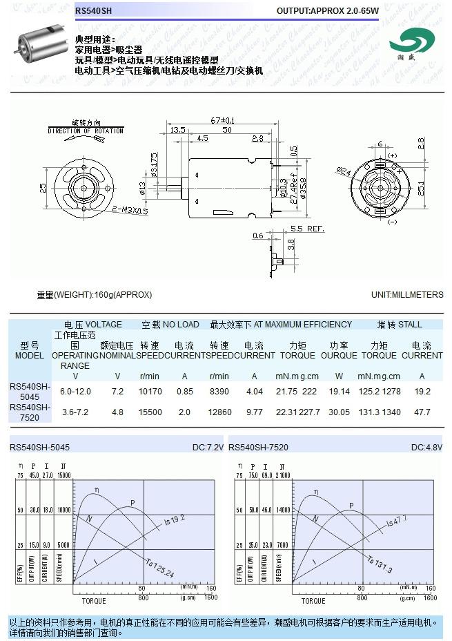 RS540SH_1.jpg