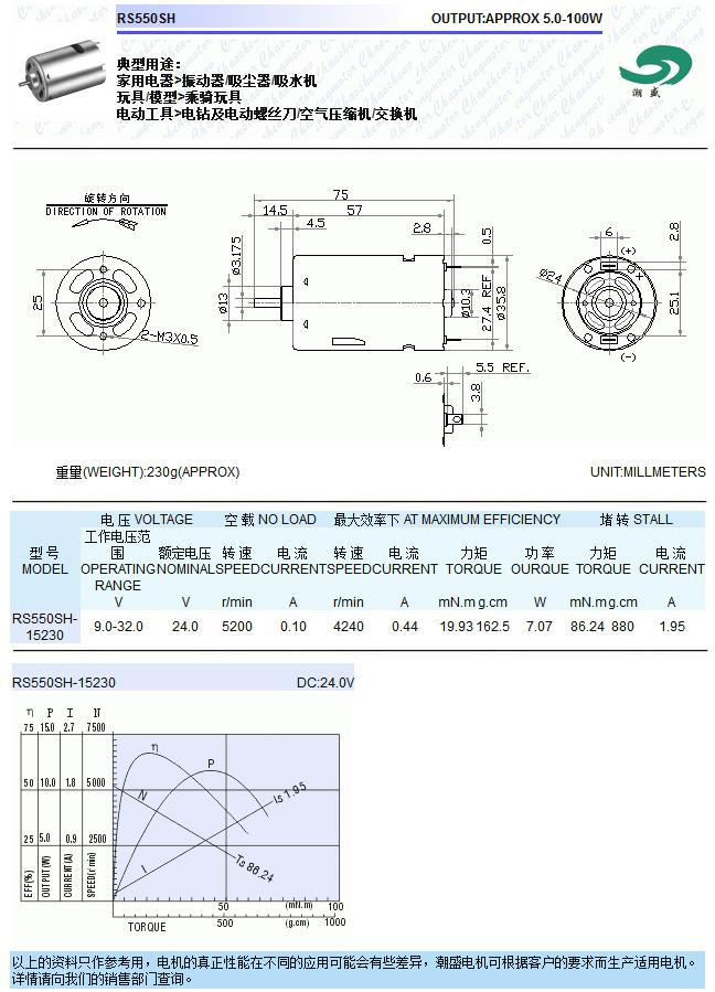 RS550SH.jpg