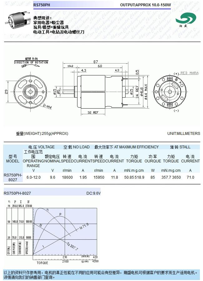 RS750PH_1.jpg